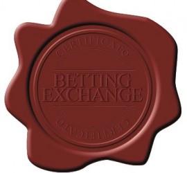 certificato betting exchange